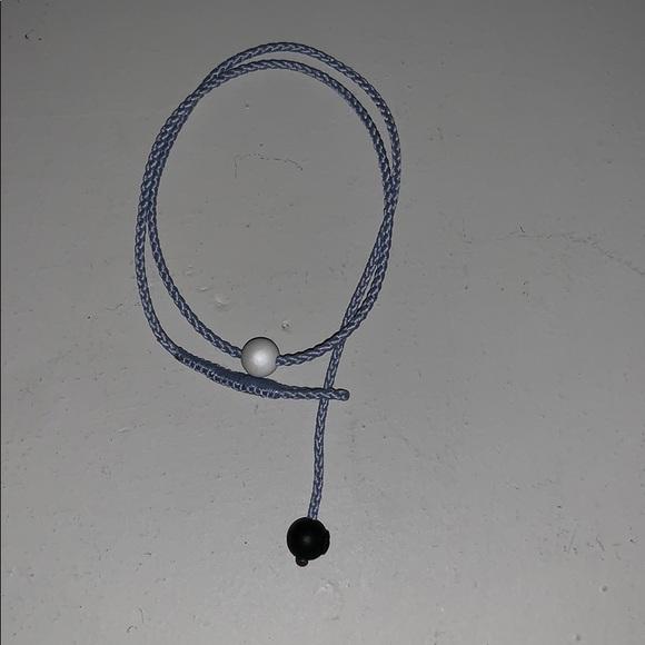 Lokai Jewelry - Lokai double wrap bracelet